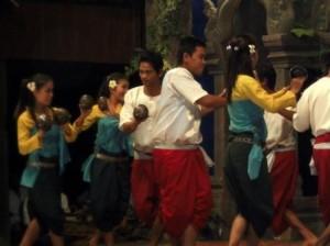アプサラダンスカンボジア2