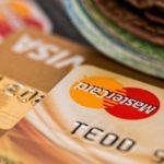 クレジットカードは使える?カンボジア旅行